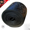 厂家直销皮带输送机耐磨防滑尼龙输送带定制橡胶耐热高品质传送带