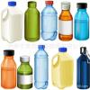 专业生产扁方形高温杀菌PP瓶模具 pp瓶模具