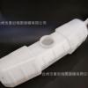 塑料水箱模具 油壶模具 油管模具 吹塑模具 hdpe模具
