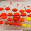 专业生产广口瓶塑料瓶吹塑模具5000ml-1000ml