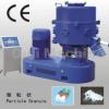 塑料膜混炼机,混炼造粒机,马夹袋混炼造粒机,边角料造粒机