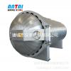 胶管硫化罐 全自动控制电加热方式胶管硫化处理效果好