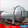 供应生产电加热硫化罐胶辊硫化罐质量好安全蒸汽硫化罐橡胶硫化罐