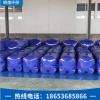 直销桥梁预压水袋 预压水囊液袋 袋状塑制品 水囊可定制