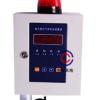 鲁伯特 气体检测仪探测器 TD-G气体报警器/一体式H2S报警器