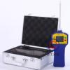 厂家直供 来电优惠 LBT-S 泵吸式硫化氢检测仪/H2S检漏仪