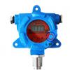 鲁伯特 气体检测仪 TD-G 硫化氢探测器/H2S气体探测器 品质可靠