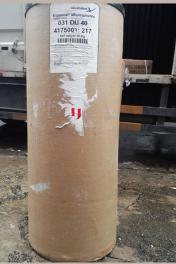 093DU120/瑞典原装进口阿克苏微球发泡剂/低温发泡剂/微球发泡份