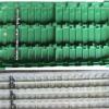 广东厚片吸塑 厚板吸塑加工塑料板材abs外壳真空成型大型吸塑加工