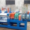 硅橡胶炼胶机供应硅胶配色炼胶机全新开放式硅橡胶加硫混料炼胶机