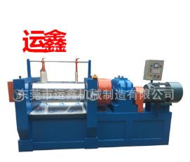 9寸硅胶混炼机橡胶混炼机硅胶混炼机硅胶管混炼机硅胶软管混炼机