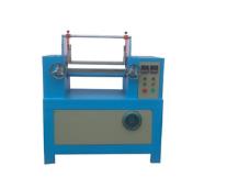 供应质优150-300炼胶机 橡胶炼胶机 开放式炼胶机 厂价直销炼胶机
