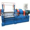 厂家供应全新XK3-16寸开炼机硅胶原料配色开炼机硅橡胶配料开炼机