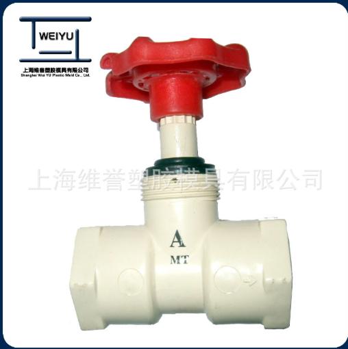 【注塑模具厂家】塑胶磨具 上海食品级PP塑胶件 塑料POM制品公司