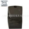 【注塑模具厂】注塑量产ABS塑料制品 透明PC加工 PP塑料件耐磨POM