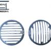 【注塑模具厂】外壳ABS制品 PA66塑料件模具 透明PC模具注塑磨具