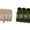【注塑模具】PPS工程塑料制品 聚碳酸酯注塑 尼龙PA66 PC加工托盘