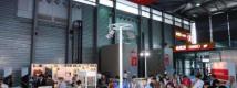 慕尼黑展览(上海)归来,吹响会展业复苏冲锋号