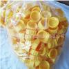 济南供应 注塑制品 橡塑制品 各种塑料模具