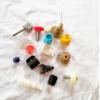 威海厂家长期供应 注塑制品 橡塑制品 各种塑料模具