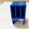 注塑制品 橡塑制品 各种塑料模具 威海厂家长期供应