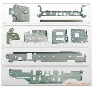 山东生产定制 塑料模具制造 塑料加工 注塑加工 橡塑制品