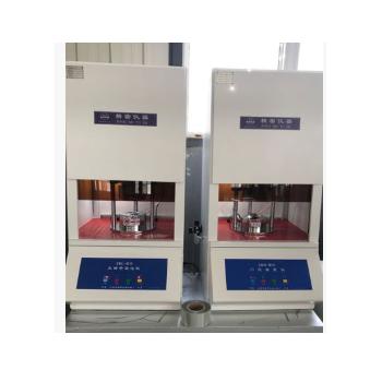 扬州优质硫化仪生产厂家