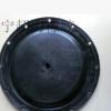 工业用橡胶制品 气动 隔膜阀门 隔膜膜片 加布密封圈 染厂橡胶件