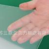亚克力板制品 有机玻璃板亚克力板 透明PMMA塑料板3.0mm厚价格优