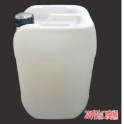 北京市长兴塑料模具制品厂