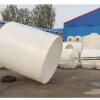 5吨塑料水塔全新料HDPE材质 塑料储水桶食品级圆桶大桶滚塑