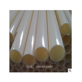 abs管子型号-ABS管材批发-abs塑料管价格