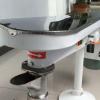 电动饸烙面机 河洛面商用 小型饸饹面机 土豆粉机 压河捞面机