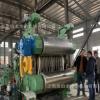 上海厂家低价销售 平带鼓式硫化机 橡胶制品硫化机 预加热硫化机
