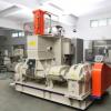 35L橡胶混炼专用密炼机 昶丰35升密炼机能炼多公斤橡胶