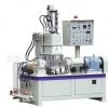 实验室小型1L密炼机 金属粉密炼机 密闭式混炼机 开合式密炼机