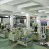 东莞昶丰厂家直销1L 3L 5L 10L 橡胶密炼机 小型混炼机