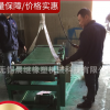 厂家直供 七辊冷却及输送 价格实惠 质量可靠 辅机