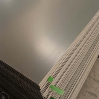 专业生产pvc硬板黑色PVC板材PVC软板PVC板白色PVC透明板自产自销1