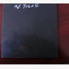 厂家直销丁腈橡胶混炼胶 高性能混炼胶
