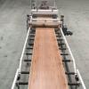 厂家批发 SPC石塑地板生产线 地板焊条生产线 地板生产设备供应
