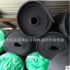 热销供应B1级橡塑板 橡塑板保温材料 防火阻燃橡塑板