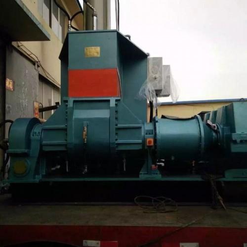 青岛锦九洲橡胶机械 密闭式混炼机 橡胶密炼机低价出售 炼胶机