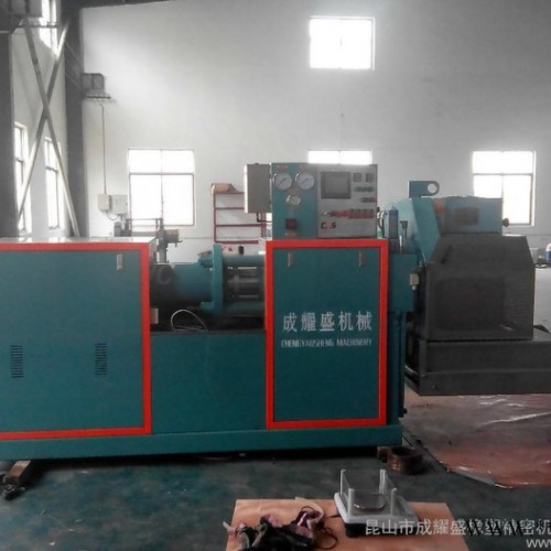 专业制造 橡胶机械 精密橡胶预成型机 **