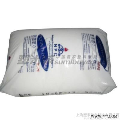 HDPE/中东/52518注塑级原厂正牌进口塑料原料颗粒通用塑料低压聚乙烯通用级