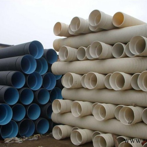 郑州通用塑料回收