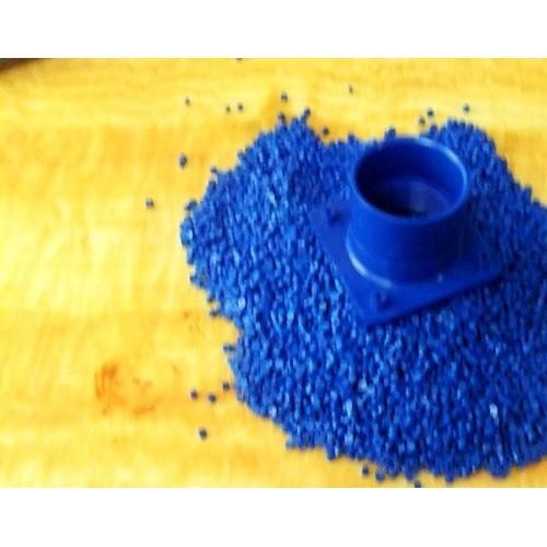 钜庞塑料PVC塑料用于的通用塑料食品级苯白pvc颗粒,广州通用塑料食品级苯白pvc颗粒