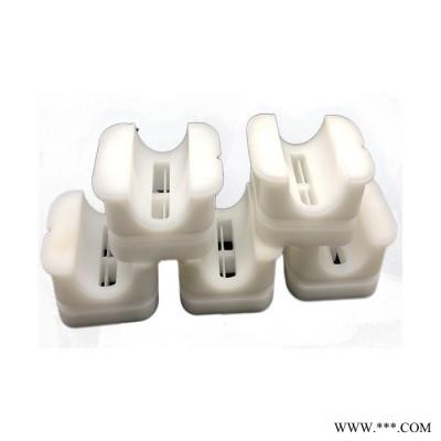 注塑去毛刺机 橡胶模具清洗设备 JG07干冰清洗机配件下冰座