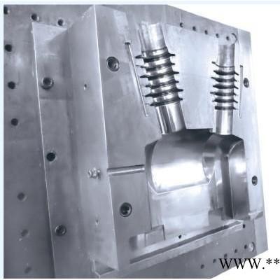 【】 JDZW-35 硅橡胶模具 互感器模具