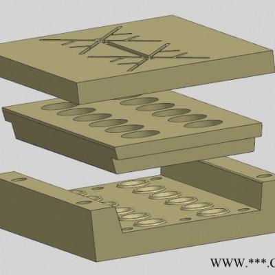 硅橡胶模具/青岛橡胶模具/精密雕刻/山东橡胶模具/定制模具/模具设计/橡胶模具设计/青岛天合鑫盛精密科技有限公司